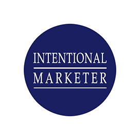 Intentional Marketer University